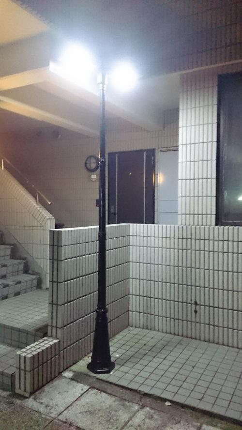 SIGEN-SChi詳細