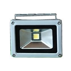 LED投光器10W