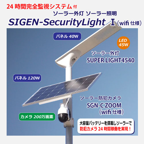 SIGEN-securitylight1